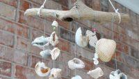 Sesiyle rahatlamayı sevenler için 15 etkileyici rüzgar çanı