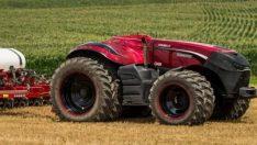 Teknolojileşen tarımda hacker tehlikesi