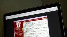 WannaCry siber saldırısını Kuzey Kore mi yaptı