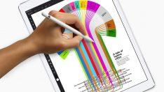 Apple'dan yeni iPad Pro
