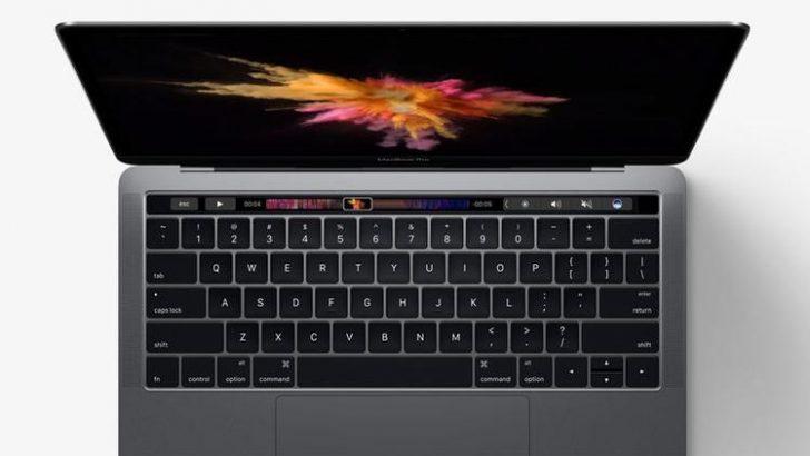 MacBook 2017 vs MacBook 2016: Ne değişti?