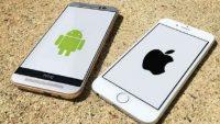 Android'deki veriler iPhone'a nasıl taşınır, kopyalanır