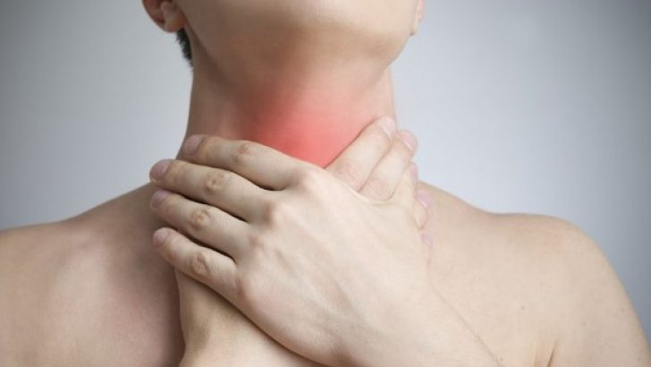 Boğaz reflüsü ses kısıklığına neden olur mu