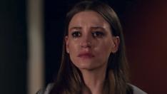 Fi dizisinin 12. bölüm sezon finali fragmanı yayınlandı – 16 Haziran Cuma