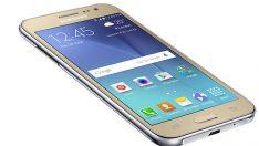Samsung Galaxy J2 format atma ve sıfırlama nasıl yapılır