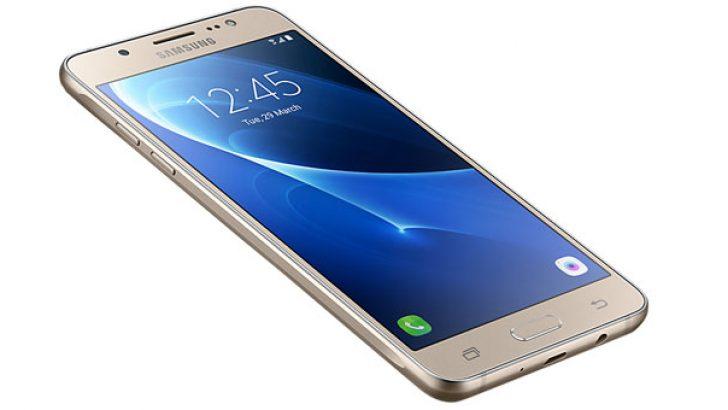 Samsung Galaxy J5 format atma ve sıfırlama nasıl yapılır