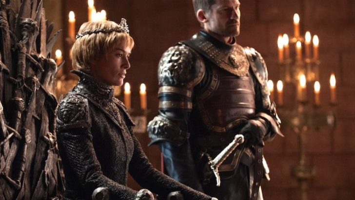 Game of Thrones final sezonu 2019'a ertelenebilir