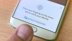 Google Play ödemelerinde parmak izi nasıl aktif edilir