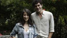 Hazal Kaya ile Burak Deniz'in yeni dizisi Utanmazlar Fox TV ekranlarında