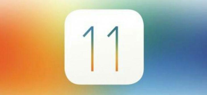 iOS 11 beta 7 yayınlandı. İşte içerdiği değişiklikler