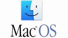 Mac işletim sistemi kullanıcı parolası sıfırlama yöntemleri