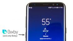 Samsung Bixby İngilizce dil desteği yeniden ertelendi!