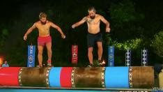 Survivor 16 Haziran Cuma fragmanı: Finale 6 gün kaldı