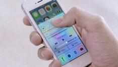 Cep telefonunda veri güvenliğinizi sağlayacak 13 ipucu