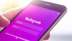 Instagram yeni bir özellik test ediyor