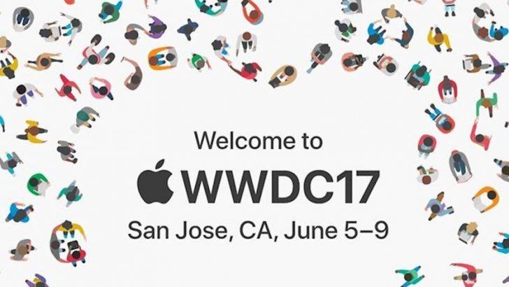 WWDC 2017: MacBook ve MacBook Pro'ya hangi yenilikler geldi
