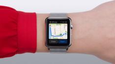 Apple Watch'ta Siri sesli asistanla neler yapabilirsiniz