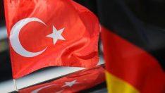 Almanya gerginliği borsadaki hangi hisseleri etkiler
