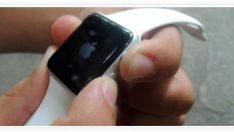 Apple Watch'un şifresi nasıl sıfırlanır, resetlenir