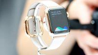 Apple Watch'ta Siri nasıl kullanır