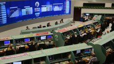 Borsa İstanbul'da yukarı potansiyel sınırlı