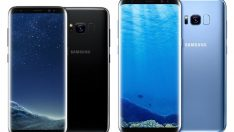 Samsung Galaxy S8 detaylı inceleme