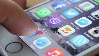 iPhone'da e-posta eklerinin üzerine nasıl not alınır, düzenlenir