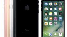 iPhone 7 detaylı inceleme