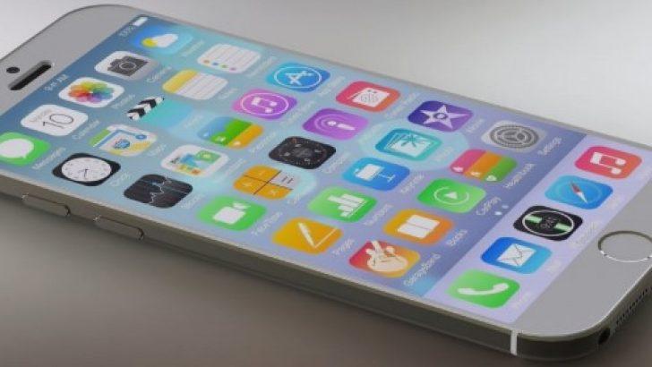 iPhone'un ekranının ışığı nasıl azaltılır