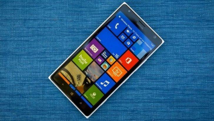 Microsoft'un akıllı telefonlara ikinci ekran ekleme fikri