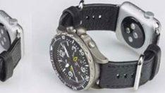 Klasik kol saatleri mi akıllı saatler mi