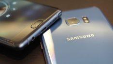 Samsung'dan Bixby destekli Bluetooth kulaklık geliyor