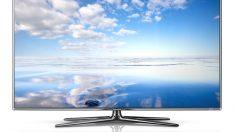 Samsung K serisi televizyona Turksat kanalları nasıl eklenir?