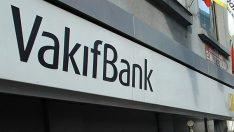 Vakıfbank Kurumsal iletişim Başkanlığı'na Arzu Kaymanlı Örsel getirilecek