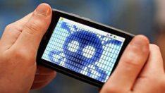 8 milyon Android telefonu hack'ledi sıra diğerlerinde
