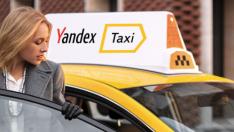 Yandex.Taxi ile Uber ortak oldu