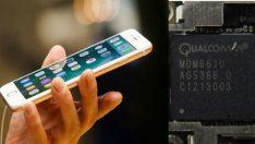 Apple'aşok soruşturma! iPhonesatışları durdurulabilir