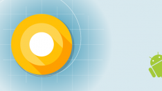 Android O 21 Ağustos tarihinde tanıtılabilir