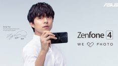 Asus ZenFone 4 GFXBench'te görüldü! İşte özellikleri
