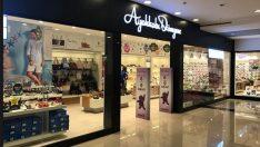 Ayakkabı Dünyası'ndan girişimciler için küçük mağazalar
