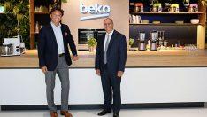 BEKO IFA-2017'de en yeni ürünlerini görücüye çıkardı