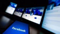 Facebook 2018 yılında görüntülü konuşma cihazı ve akıllı hoparlör çıkarabilir