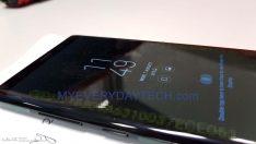 Galaxy Note 8 canlı görüntüleri sızdırıldı