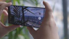 Samsung Galaxy Note 8 ön sipariş rekoru kırdı