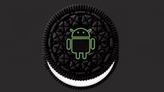 Android 8.0 Oreo beta güncellemesi başlıyor!