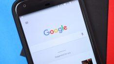 Google arama sonuçlarına video önizleme geliyor