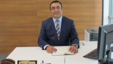 Anadolu Yatırım Pazarlama Genel Müdür Yardımcılığına Hakan Kocaman Getirildi