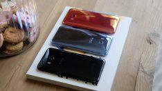 HTC U11 detaylı inceleme