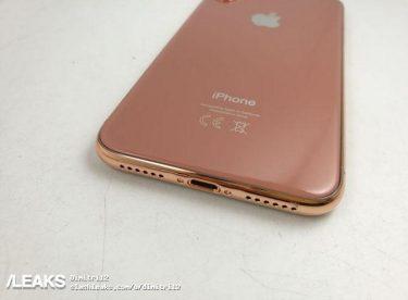 Tüketici yeni iPhone için $1,000 ödemek istemiyor