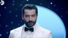 Kenan İmirzalıoğlu'nun yeni dizisi Fatih'in kadrosu belli oldu – Kanal D